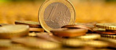 «Монетка» – займ от эффективного кредитора