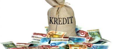 Закон о банкротстве кредитных организаций