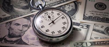 Получение срочного кредита – выгоды и недостатки