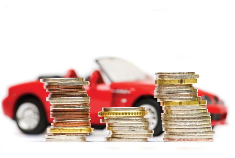 Как правильно оформить договор залога автомобиля