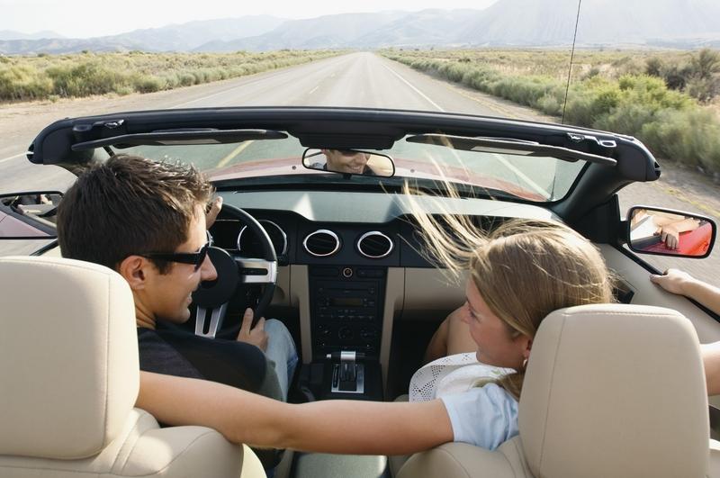 Ключевые особенности автокредитования