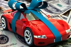 Программа государственного софинансирования автокредита