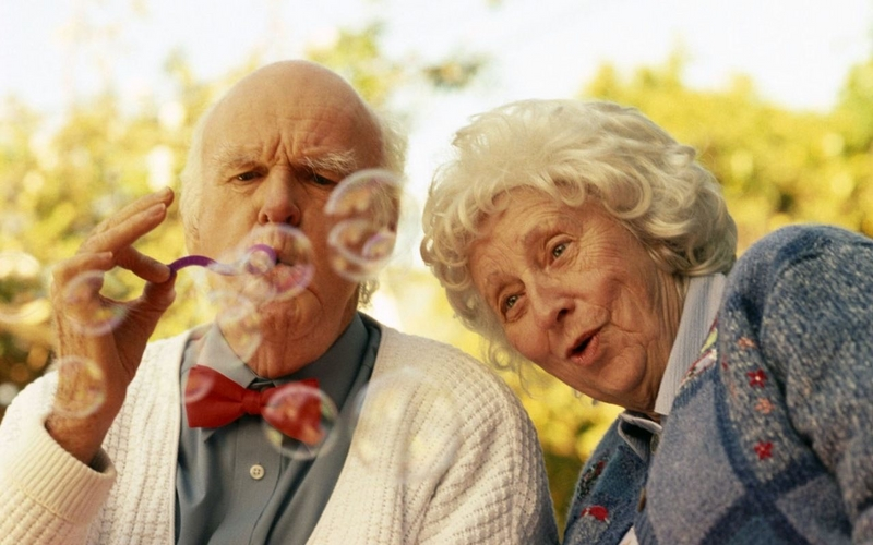 Как правильно распорядиться накопительной частью пенсии?