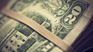 Потребительский кредит: какой лучше выбрать?