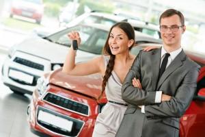 Условия получения автокредитов