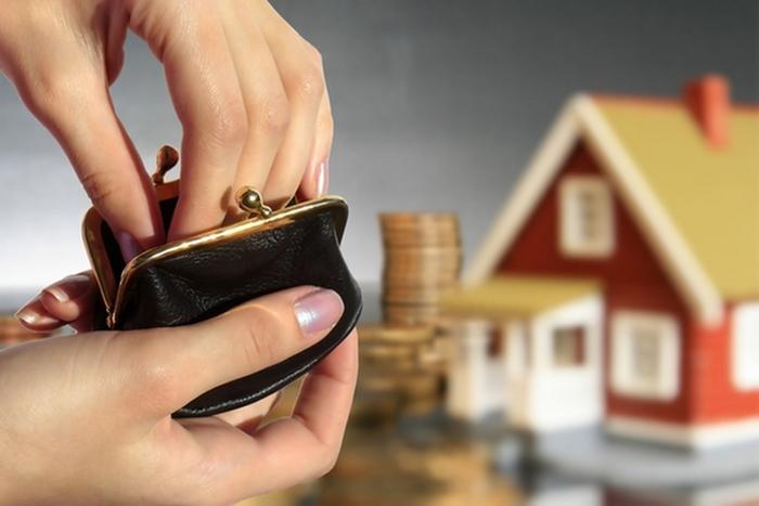 Квартира в ипотеку: как не наделать ошибок?