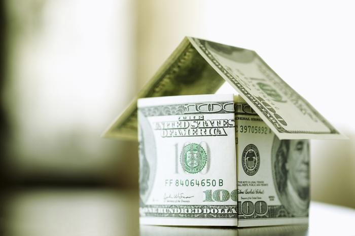 Как доказать платежеспособность при оформлении кредита?