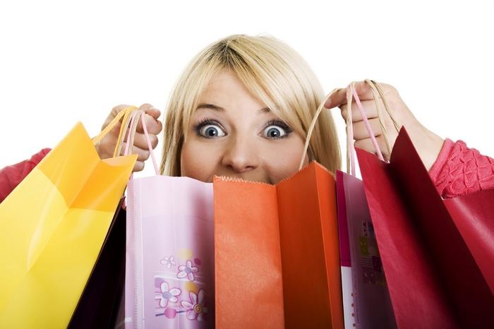 Кредит на онлайн покупки