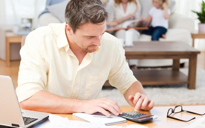 Кредитование ИП и ООО