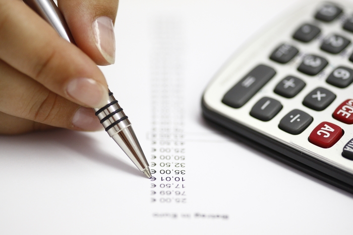 Договор страхования при получении кредита