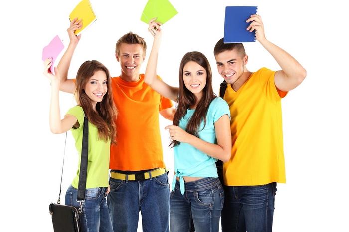 Кредит для студентов