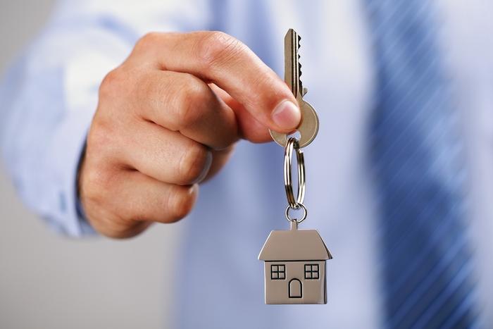 Возможные проблемы при покупке вторичного жилья