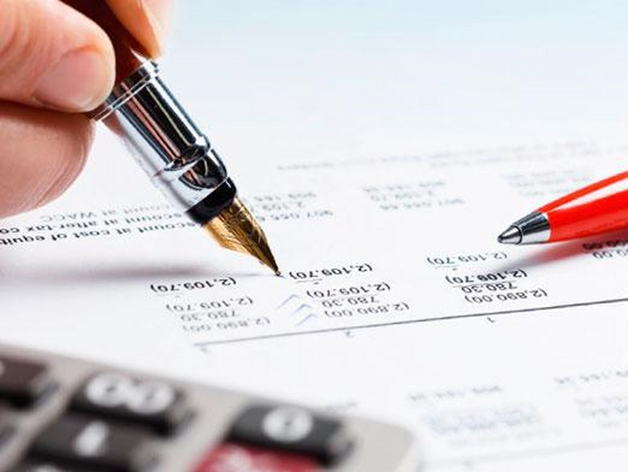 Оплата долгов по исполнительному производству