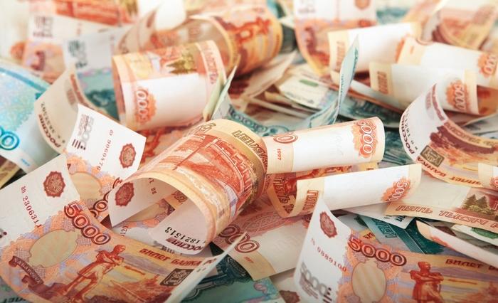 Займ в микрофинансовой организации без справки о доходах