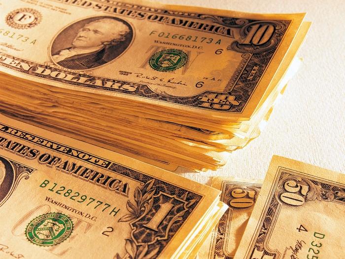 Как заслужить доверие кредитора?