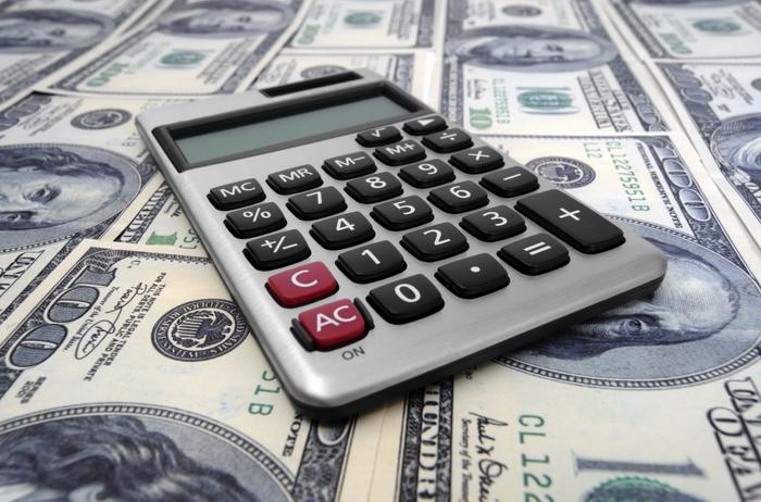 Основные условия получения денег