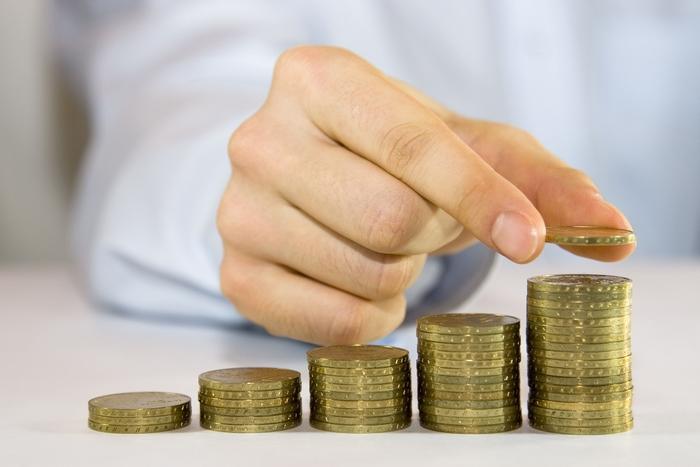 Повышение страховой пенсии