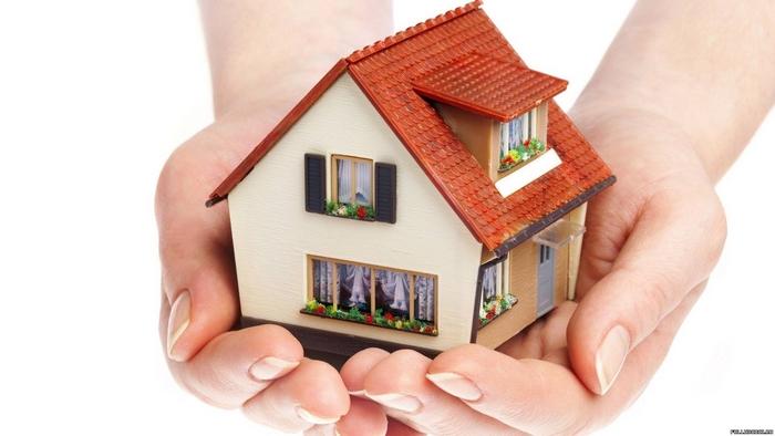 Заполнить анкету сбербанка на ипотеку