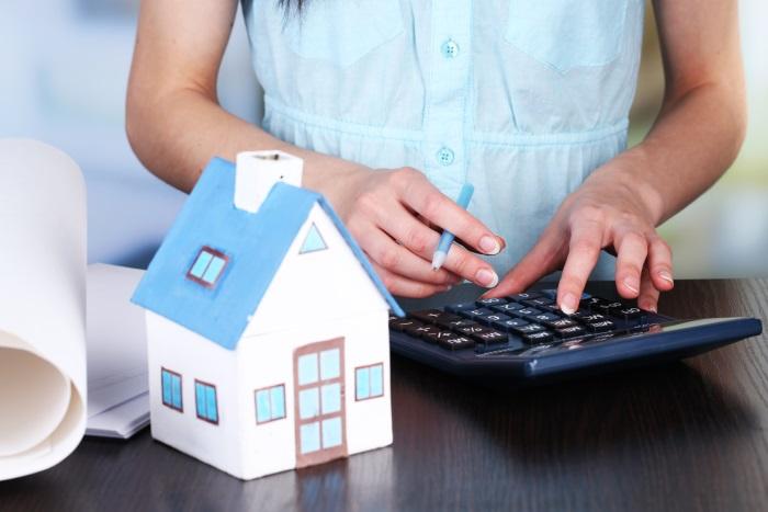 Как взять ипотеку на комнату в общежитии