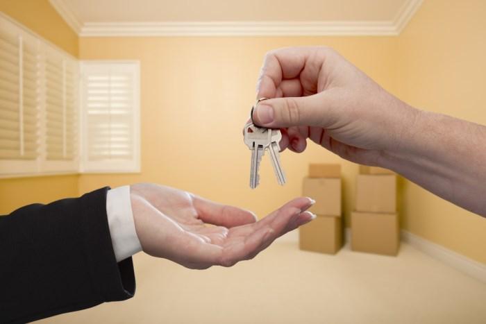 Как купить комнату в ипотеку?
