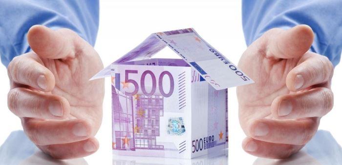 Процесс регистрации договора залога недвижимости
