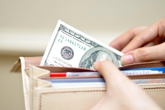 Получение потребительского кредита без документов