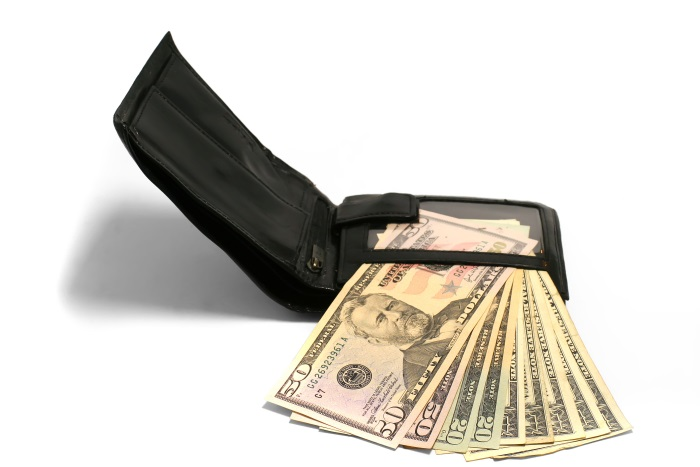 Какие документы нужны для кредита без справки о доходах