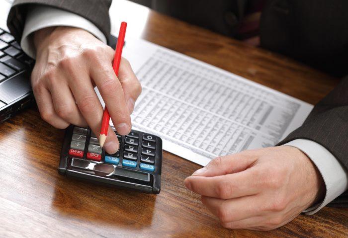 Форма справки о погашении кредита