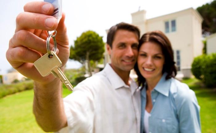 Какие нужны документы для снятия обременения по ипотеке