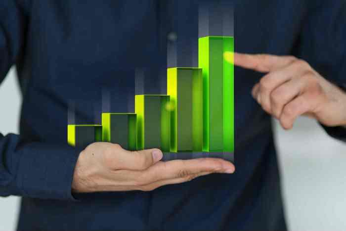 Как увеличить кредитный рейтинг микрозаймами
