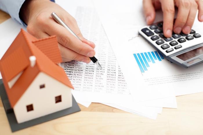 Варианты досрочного погашения ипотеки