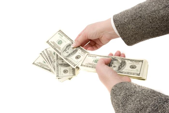 Как взять кредит в банке без справки о доходах