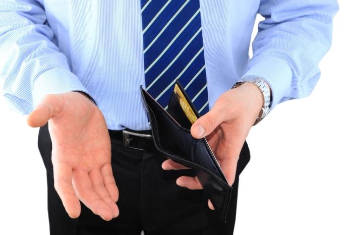 Как получить кредит безработному?