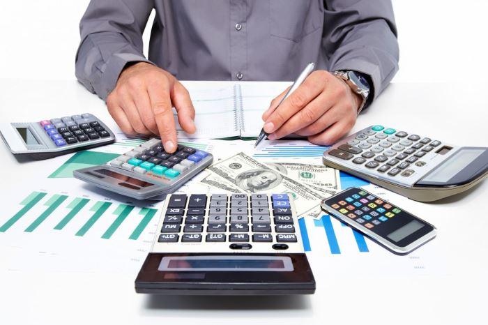 Условия рефинансирования потребительских кредитов
