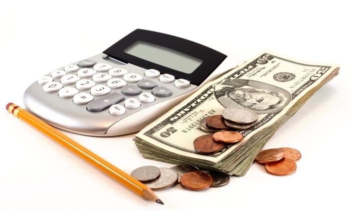 Как рефинансировать потребительский кредит?