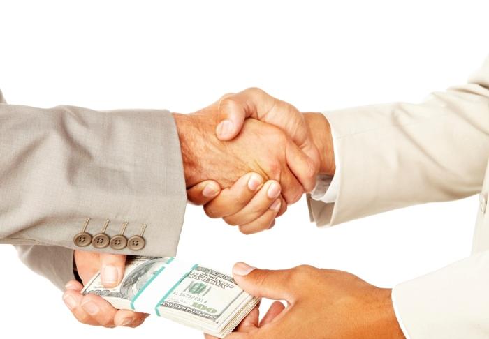 Где взять кредит наличными онлайн