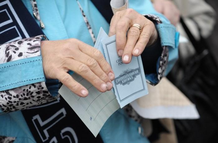 Вклады пенсионерам в Сбербанк