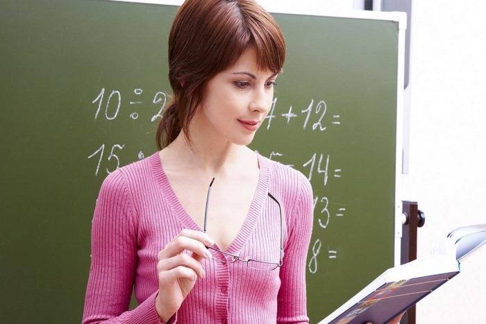 Социальная ипотека молодым учителям
