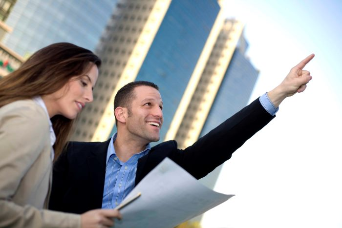 Условия коммерческой ипотеки