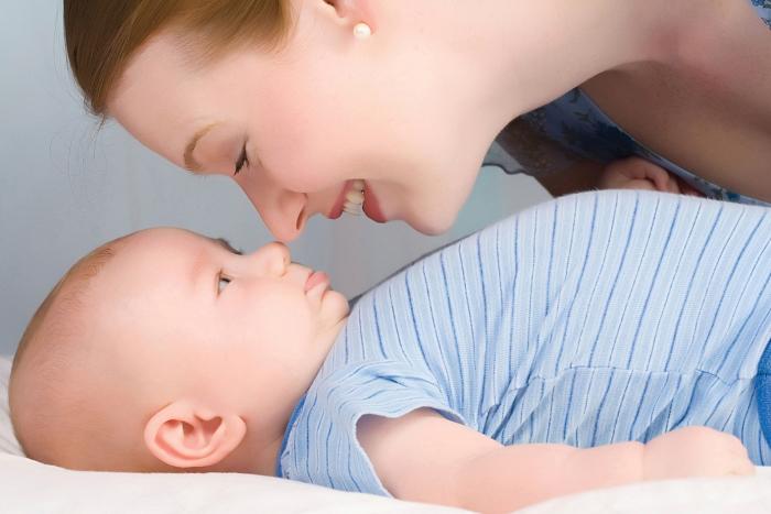 Максимальный размер пособия по уходу за ребнком