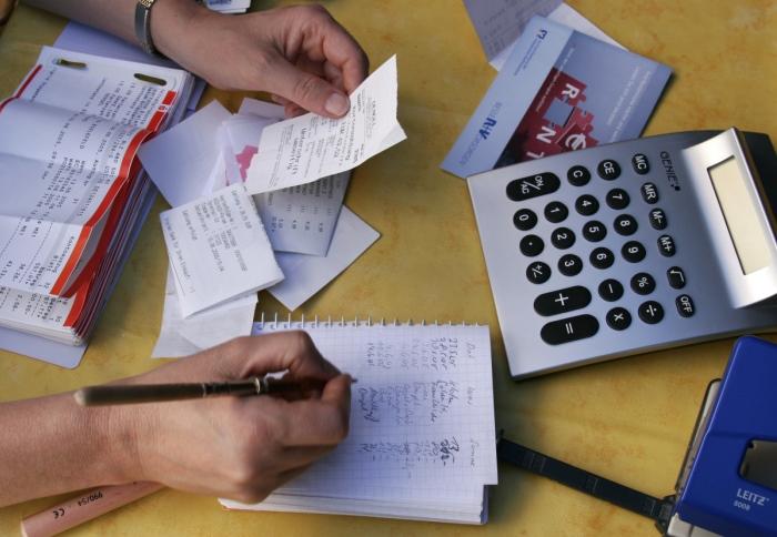 Условия потребительского кредита