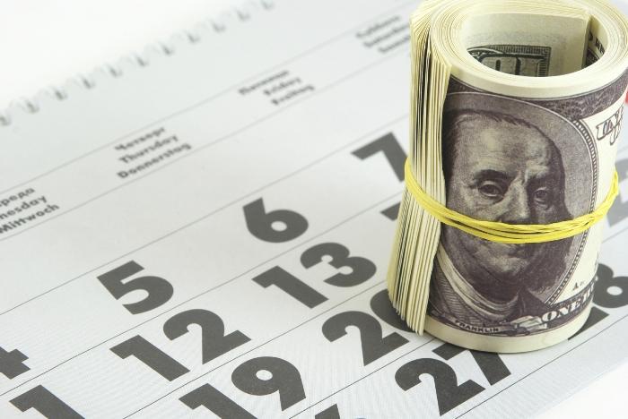 Есть ли срок давности по кредитам
