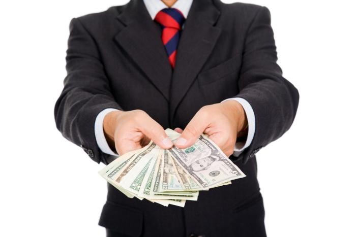 В каких случаях нужен кредитный брокер