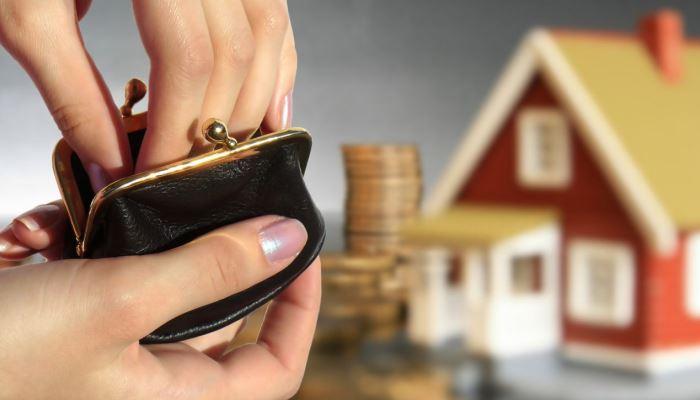 Закон о погашении ипотеки
