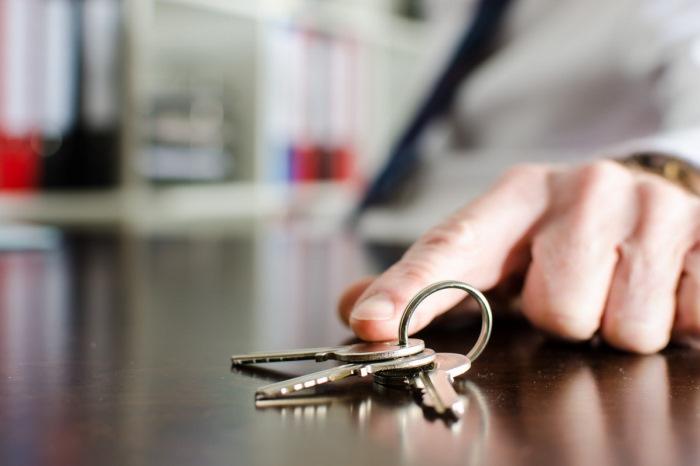 """Изменения в Федеральном законе """"Об ипотеке"""""""
