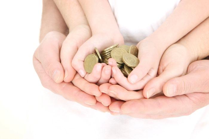 Как оформить обязательство по материнскому капиталу