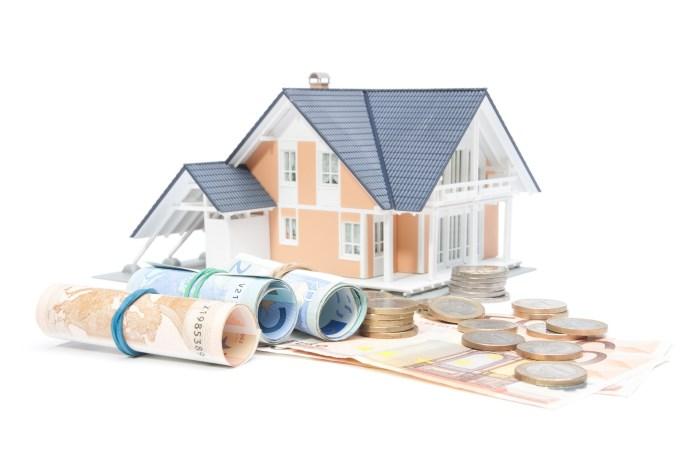 Как оформить займ на строительство под материнский капитал