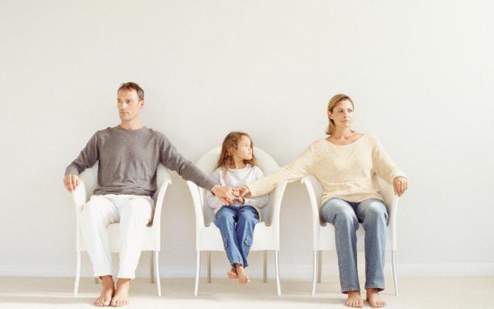 Как разделить материнский капитал между супругами