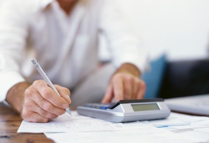 Как узнать есть ли задолженность по налогам