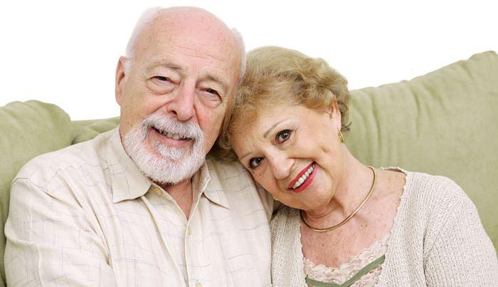 Какие льготы положены пенсионерам по старости в 2016 году?